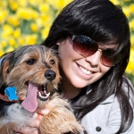 General News | Dog News Articles - Survey Finds Dogs Are More Comforting Than Humans