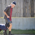General News | Dog News Articles - Man walks 300kms to find his dog