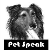 pet-speak