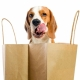 Pet Food - Milford Pet & Vet
