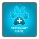 Veterinarians - Doctor Bob's Veterinary Clinic