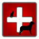 After Hours Veterinary Clinics | Emergency Veterinary Clinics - Directory