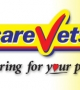 Veterinarians - CareVets NZ