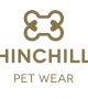 Pet Wear & Accessories - Chinchilla Pet Wear