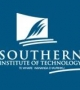 Careers & Courses - Southern Institute of Technology