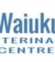 Veterinarians - Waiuku Veterinary Centre