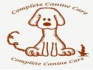 Complete Canine Care