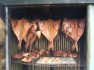 The fish smoker is awesome!