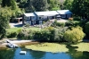 Lake Okareka Holiday Home