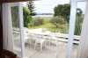 Centrally located in Ohope