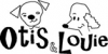 Otis & Louis Doggy Daycare
