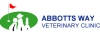 Abbotts Way Veterinary Clinic