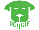 Doggle HQ articles