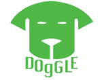 Doggle HQ Pet Owner Community